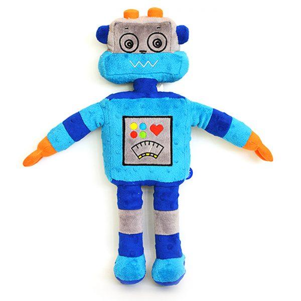 25M-ROBOT10000