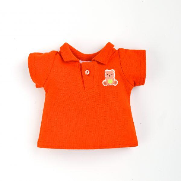 Polo_Naranja