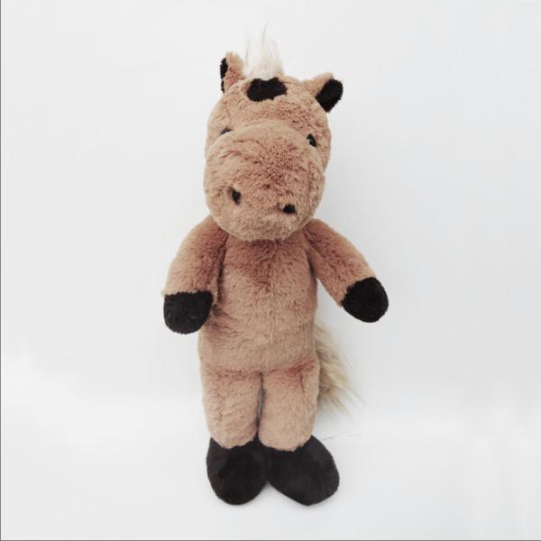 caballo-rigolo