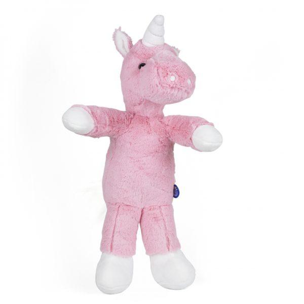 unicorniorosa
