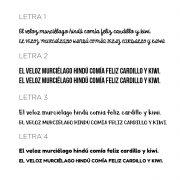 personalizado_pagweb-01