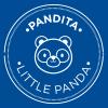 aroma-pandita